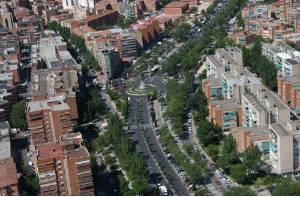 proyecto ley Urbanismo y Suelo