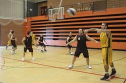 baloncesto municipal 1