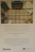 Clubes de lectura y de escritura (Copiar)