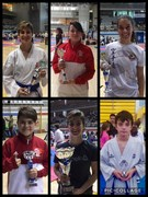 CDE Karate Móstoles