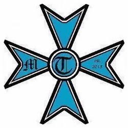 Móstoles Templars
