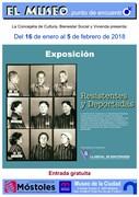 exposicion_residentes_y_deportadas
