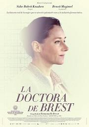 La_doctora_de_Brest-781162404-large