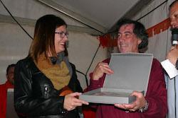 Premios Los Lugareños_Principal