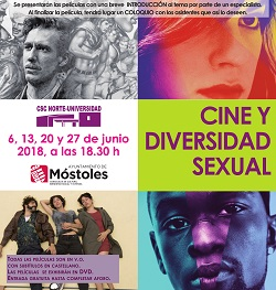 CINE Y DIVERSIDAD SEXUAL_001