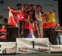 Campeonato de Europa de Carreras de Obstáculos 1