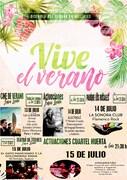 Cartel_Fin_de_semana_13-14-15_JULIO