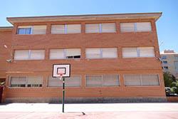 Colegio p