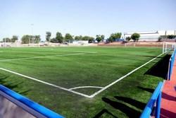 mejorando las instalaciones deportivas 1