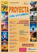 CARTEL PROYECTA 6 oct-dic 2018