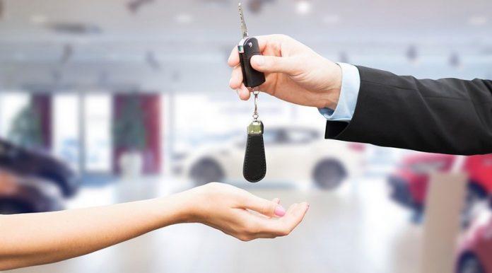 contrato compraventa coche