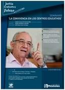 Cartel Seminario Educacion 25 octubre