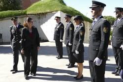 Patron Policia Nacional 2