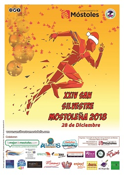 San Silvestre Mostoleña_p