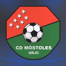 Asamblea del C.D. Móstoles URJC