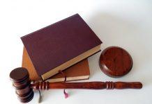 abogados