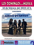 EMOA QUARTET (Copiar)