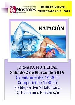 Folleto Natación 2018-2019-1_p