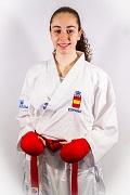 Campeonato de Europa de karate cadete júnior