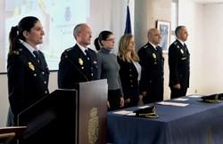 presentacion comisario jefe policia nacional 1