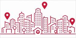 Smart City Móstoles