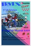 COPA DE MADRID BMX 2019-1