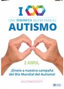 Poster Campaña 2019