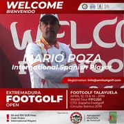 Open Extremadura FootGolf (Copiar)