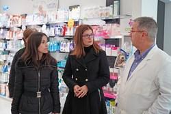 Visita farmacia 1