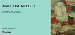 Tarjetón Norte-Universidad Juan José Molero