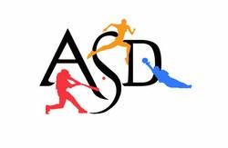 ASD Móstoles balompié
