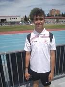 Campeonato de España de Federaciones