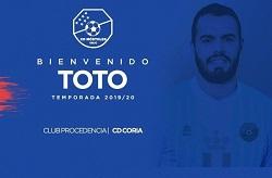 Bienvenido Toto_p
