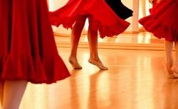 Escuela de Danza 14