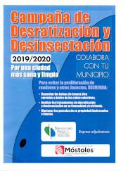 CARTEL CAMPAÑA DESRATIZACIÓN_p