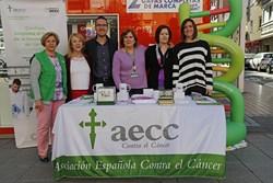 mesa cancer AECC 1