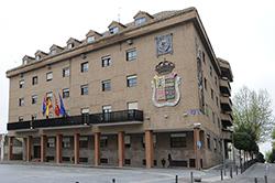 Ayuntamientop