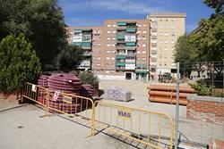 Visita Parque Euskadi 1