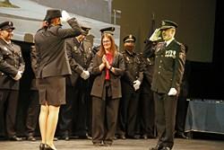 Patron policía nacional 1