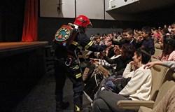 teatro dos pillos un bombero 1