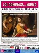 Cartel 24.11.19
