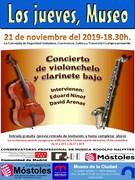 Cartel Sta. Cecilia21.11.19