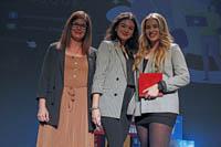 premios ciudad de Mostoles (3)