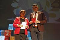 premios ciudad de Mostoles (5)