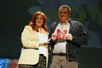 premios ciudad de Mostoles (6)