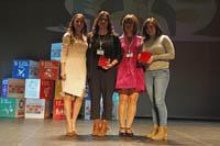 premios ciudad de Mostoles (8)