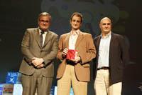 premios ciudad de Mostoles (7)