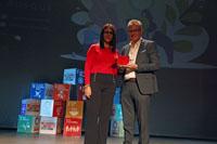 premios ciudad de Mostoles (2)