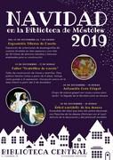 folleto Navidad 2019 1
