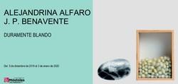 Tarjetón Norte-Universidad Alejandrina Alfaro web-1